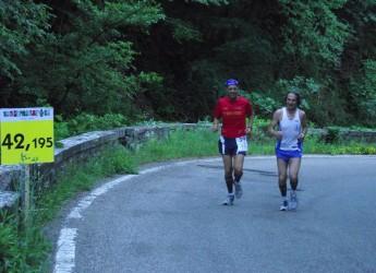 Emilia Romagna. Forlì e le attività sportive e del tempo libero. Emesso il  Bando per ottenere i contributi.