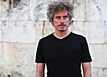 Ravenna. Niccolò Fabi ospite di Radio Tellers al Teatro Goldoni di Bagnacavallo.