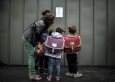 Riccione. Iscrizioni a nido, scuola infanzia e primarie. Dal 28 gennaio al 29 febbraio si potranno effettuare le iscrizioni.