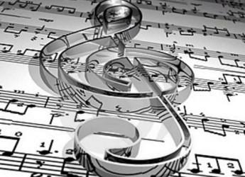 Santarcangelo. Scuola Giulio Faini, corso di musical per principianti e semi professionisti.