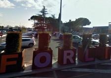 Emilia Romagna. Bando per l'aeroporto Ridolfi di Forlì: prorogata la scadenza.