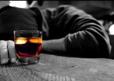 Rimini. Contrasto all'abuso di alcol: il primo giugno entra in vigore l'ordinanza.