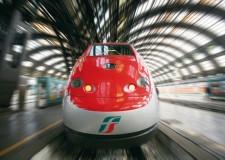 Rimini, tra maggio e giugno l'alta velocità farà tappa in città.