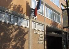 Ravenna. Alla Camera di commercio un fucus sul turismo e sulle strategie di Apt Servizi. Via Emilia percorso ideale di unione delle identità.