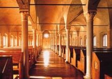 Cesena, il patrimonio Unesco dell'Emilia Romagna sbarca su Instagram.