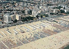 Rimini. Rimini si presenta al Bit di Milano e si candida come approdo della via Emila verso Expo 2015.