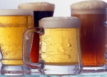 Rimini. Birra che passione. Boom di iscritti a 'Birra dell'anno', 60 i produttori in più rispetto al 2015.