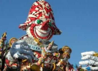Faenza. A Granarolo Faentino va in scena la 63ma edizione del Carnevale dei Ragazzi.