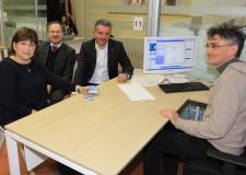 Emilia Romagna. Donazione organi. Cesena: oltre 230 cittadini hanno dato il consenso.