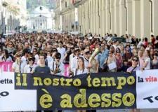 Emilia Romagna. Occupazione giovanile, Cesena: 700mila euro per progetto europeo Jobtown.