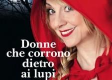 Stagione di Teatro Comico al Fabbri di Forlì: cambio data per Debora Villa.