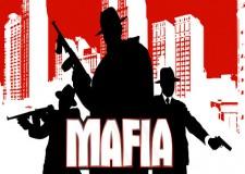 Emilia Romagna, firmati gli accordi regionali contro le infiltrazioni mafiose.