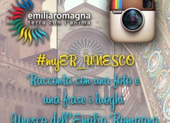 Emilia Romagna. Scatta con 'Instagram' i siti Unesco, c'è anche la Malatestiana di Cesena.