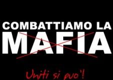 Emilia Romagna, la Regione dice 'no' alle infiltrazioni mafiose.