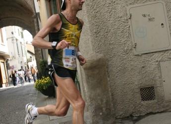 Faenza. 'Il Passatore' giunge a due mila iscritti. Una corsa che assegnerà i titoli assoluti Fidal 2016.