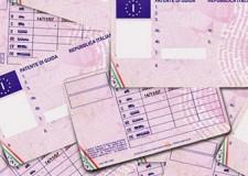 Rimini. Rinnovo patenti 'speciali', sette nuove sedi in provincia a cui rivolgersi e attenzione alle nuove modalità.