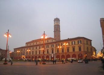 Gli ottocento anni della piazza di Forlì: continuano le iniziative per celebrarla.