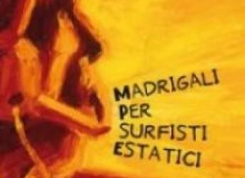 Torna 'Libr aira' al Museo Storico Archeologico di Santarcangelo di Romagna.