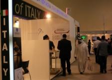 Emilia Romagna, le imprese edili volano in Qatar.