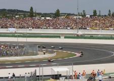 Il Misano World Circuit Marco Simoncelli apre le porte allo sport.
