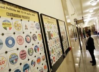 Elezioni politiche 2013. Programmi a confronto su tasse e crescita.