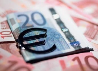 Reggio Emilia. Lotto. Due terni da 225mila euro centrati in città con una puntata da 50 euro sui numeri 3 – 47 – 87.