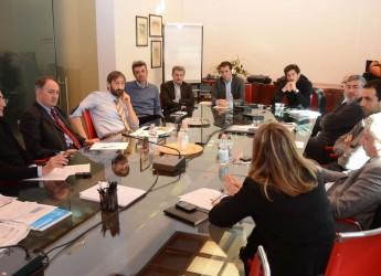 Forlì-Cesena, il mondo agricolo incontra i candidati Pd Lattuca e Di Maio.