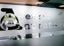 Economia. Agenzia delle Entrate: 'Recupero evasione +30-40%'.
