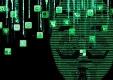Italia & Mondo. Giovanni d'Agata: 'Hacker russi attaccano il Pentagono, allarme nel reparto della difesa americana'.