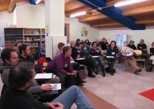 Brisighella. Gruppi al lavoro: tre nuovi incontri per Brisighella Nuova 2.0.