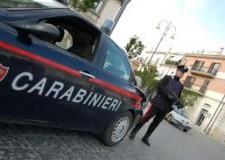 Cesena. Ubriaco e col figlio a bordo investe un carabiniere e si dà alla fuga.