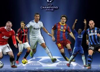 Champions League. Le regine d'Europa. Sono otto, di cui tre spagnole, due tedesche e la Juve. Chi, la più 'sana' ?