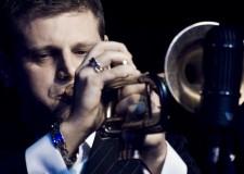Coriano. CorTe in concert jazz grove senza confini con HOT & Fabrizio Bosso.