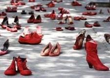 Cesena. Marzo delle Donne: la psicoanalista Alide Tassinari parla di femminicidio.