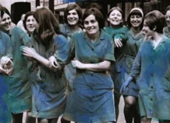 Ravenna. Una conferenza sull'associazionismo femminile italiano per celebrare la Giornata della donna.