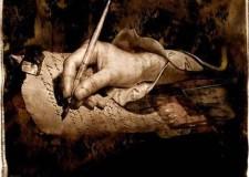 Italia-Mondo. Primo giorno di primavera e Giornata Mondiale della Poesia.