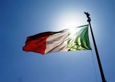 Faenza. La città celebra la Giornata dell'Unità nazionale e delle Forze armate con quattro diversi appuntamenti.
