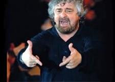 Cronaca politica. Crisi, alla ricerca della soluzione. E perchè non 'chiamare' Beppe Grillo?