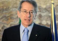 Italia-Mondo. Caso marò: si dimette il ministro degli Esteri Giulio Terzi.