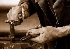 Forlì – Cesena. Camera Commercio. Imprese artigiane: lieve saldo positivo tra imprese iscritte e cessate, tassi di crescita con il segno più.