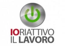 Rimini. Per una nuova legge sui beni sequestrati alla mafia.