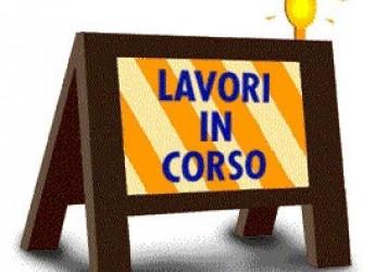 Faenza. Per un mese divieti in via San Giovanni Bosco e via Concerie per lavori di manutenzione di un immobile.