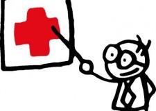Cotignola. Guida al primo soccorso, un incontro per conoscere e trattare le principali e basilari tecniche di intervento.