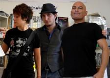 Forlì. La Fanzinoteca d'Italia riconosciuta come spazio utile per i giovani.