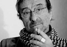 Emilia Romagna. Un anno fa moriva ( l'indimenticabile) Lucio. Lunedì 4 marzo avrebbe compiuto 70 anni.