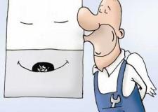 Sarsina. Dal 15 settembre all'8 ottobre la verifica sugli impianti termici civili. Le utenze interessate sono state informate della verifica con raccomandata.