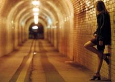 Riccione. Il sindaco Massimo Pironi rilancia la lotta alla prostituzione sulle strade.