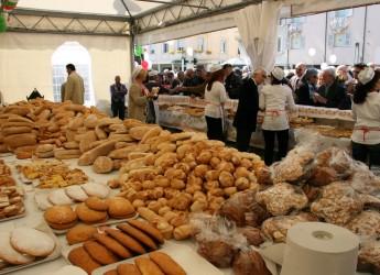 Rimini. Domenica 24 marzo ritorna in centro storico 'Pane in piazza'.