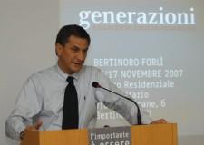 Emilia Romagna. Costruzioni: le cooperative non sono responsabili, ma subiscono gli effetti della crisi.