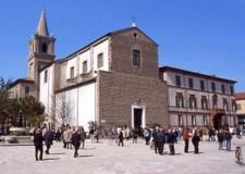 Cervia. L'associazione Stella Maris presenta la Sacra Rappresentazione.
